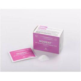 Moment Rosa Buste - medicinale senza obbligo di ricetta medica