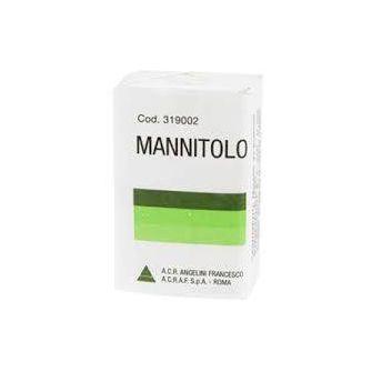 MANNITE FU CUBO 8,5G