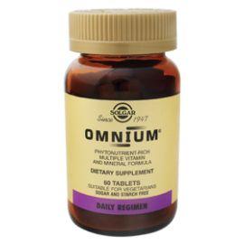Omnium Tavolette