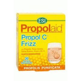 Propolaid Propol C 1000 Esi