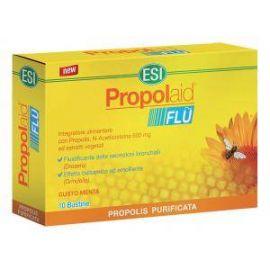 Propolaid Flu Esi