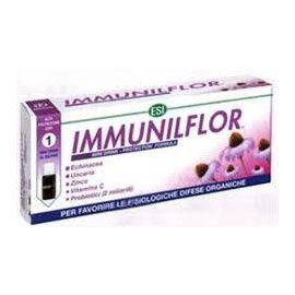 Immunilflor 12 minidrink Esi