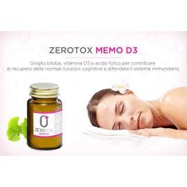 Zerotox memo