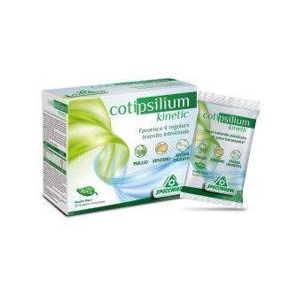 Cotipsilium Kinetic Specchiasol
