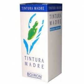 Escolzia Tintura Madre Boiron 60 ml