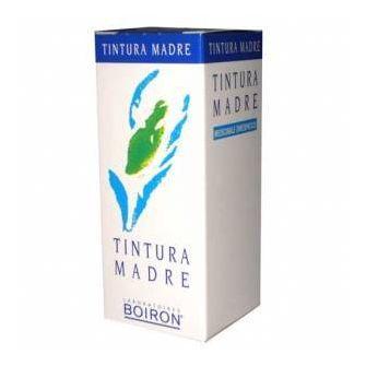 Tilia Tomentosa Tintura Madre Boiron 60 ml