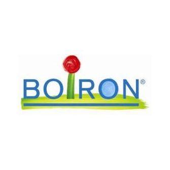 FERRUM FOSPHORICUM 9 CH GRANULI BOIRON