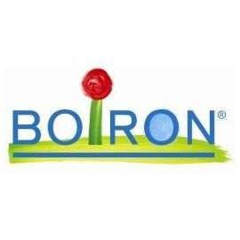 SEPIA OFFICINALE 5 CH GRANULI BOIRON