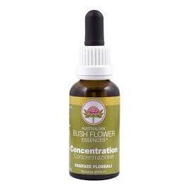 Concentration Australian 30 ml