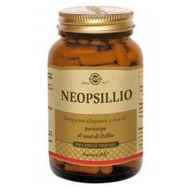 Neopsillio Solgar