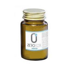Zerotox Hesco