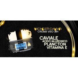 Wonder Caviar Viso
