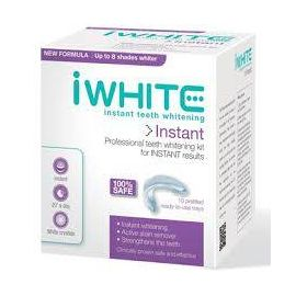 IWHITE Instant
