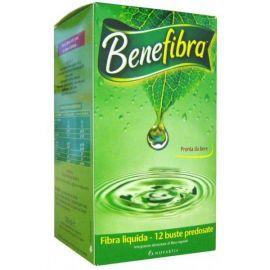 Benefibra 12 buste