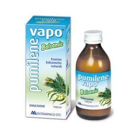 Pumilene essenze balsamiche 40 ml
