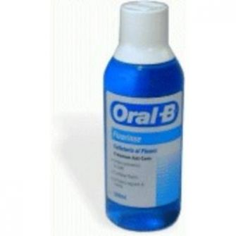 Oral B Fluorinse Collutorio