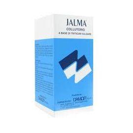 Jalma Collutori