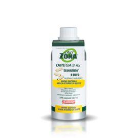 Enerzona Omega 3 RX 240 capsule 1 grammo