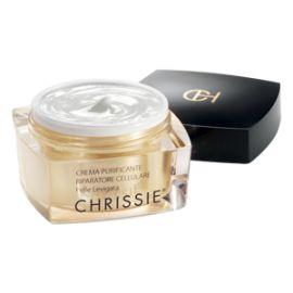 Chrissie Crema Purificante Riparatore Cellulare