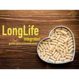 Long Life MSM