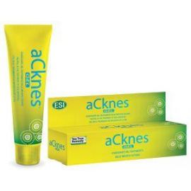 Esi tea Tree Remedy Acnes Gel