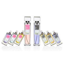 Pharma Parfum N 23 Iap Pharma