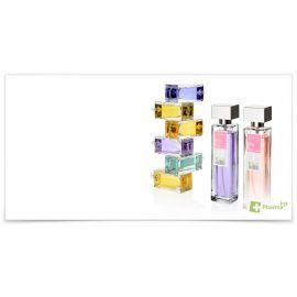 Pharma Parfum N 10