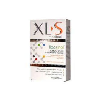 XLS MEDICAL Liposinol