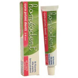 Homeodent dentifricio 2-6 anni