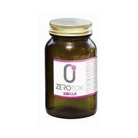 Zerotox Ribilla 60cps