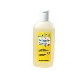 Babygella olio shampo 150 ml
