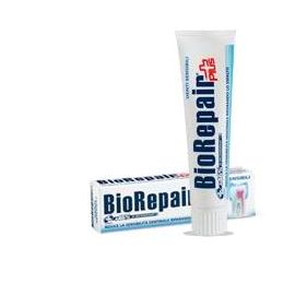Blanx Biorepair denti sensibili