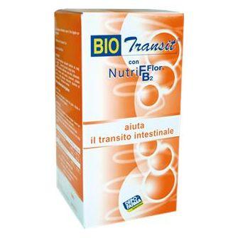 Biotransit