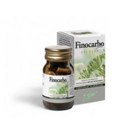 Finocarbo Plus opercoli