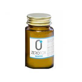 Zerotox Inositox 30 cps