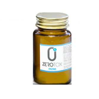 Zerotox enzimi 60 cpr