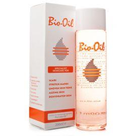 Bio Oil 200 ml Confezione Risparmio Gravidanza