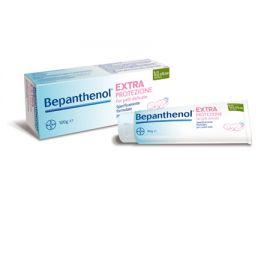Bepanthenol Extra Protezione