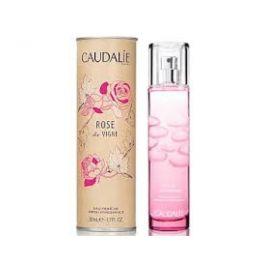 Caudalie Acqua fresca Rose de Vigne