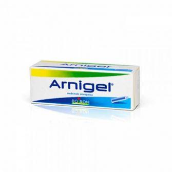 Arnigel gel 120 grammi Boiron