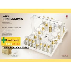 Labo Transdermic 5 Actions Ultra Serum