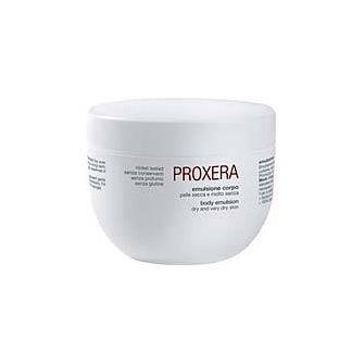 Proxera Emulsione Corpo Vaso 400 ml