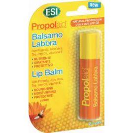 Esi Propolaid Stick Labbra