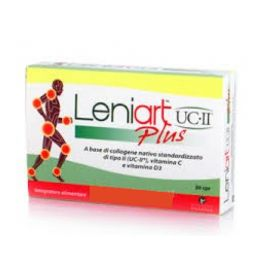 Leniart Plus