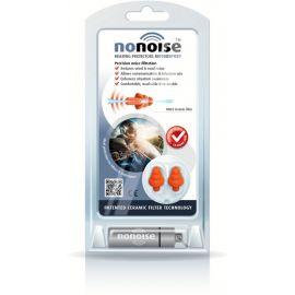 NoNoise Moto Tappi per orecchie