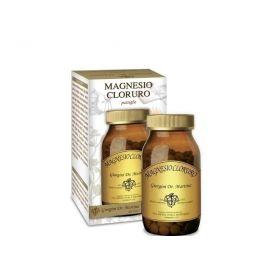 magnesio cloruro dottor Giorgini 334 pastiglie 200g