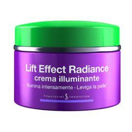 Somatoline Lift Effect Radiance Crema Illuminante