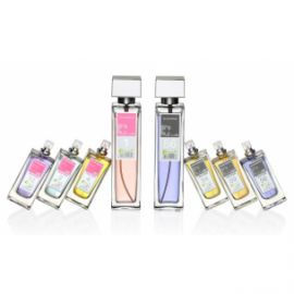 Pharma Parfum N 59 Iap Pharma