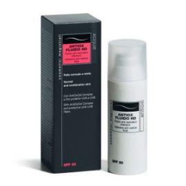 Cosmetici Magistrali Antiox Fluido HD
