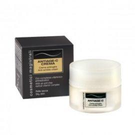 Cosmetici Magistrali Antiage C Crema